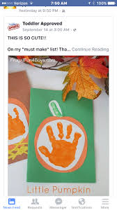 toddler thanksgiving activities pin by chelsie johnson on halloween pinterest thanksgiving
