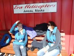 Alaska travellers cheques images Alaska ak a few miles more jpg