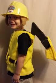 Halloween Costume Construction Worker 8a7b607162765d6ddc10a72f6d95774f Jpg 736 981 Carson U003c3