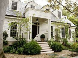 1748 best exterior design images on pinterest exterior design