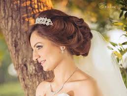 counrty wedding hairstyles for 2015 collections of wedding bridal hairstyles pictures cute
