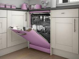 What Is The Best Dishwasher 10 Best Dishwashers The Independent