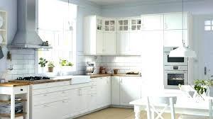 volet roulant cuisine volet roulant pour placard cuisine rideaux pour placard de cuisine