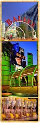 274 best las vegas images on pinterest travel vegas las vegas