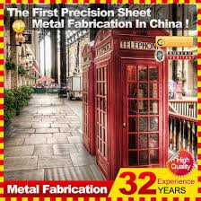 Phone Booth Bookcase Telephone Booth Telephone Booth Suppliers And Manufacturers At