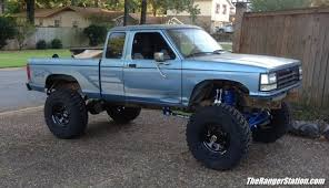 1990 ford ranger extended cab 1991 ford ranger 4x4 owned by forum member grunizzle see more