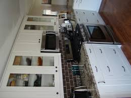 White Ikea Kitchen Cabinets Prepossessing 50 Ikea Off White Kitchen Cabinets Inspiration Of