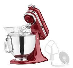 black friday kitchenaid rebate amazon kohl u0027s black friday kitchen aid mixers as low as