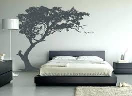 modèle de papier peint pour chambre à coucher awesome modele de papier peint pour chambre a coucher photos awesome