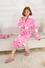 robe de chambre hello robe de chambre hello awesome robe de chambre fille zara