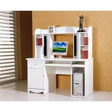 rehausse bureau bureau avec rehausse bureau bureau bureau fille avec rehausse