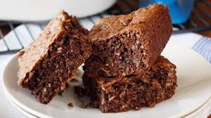 loaded german chocolate cake mix brownies recipe bettycrocker com
