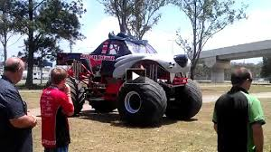 monster truck videos for envirometal recycling scrap metal recyclers morayfield scrap