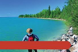 find the best places to go see in manitoba plan your adventure