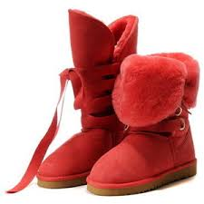 ugg womens boots on sale my uggs 2 polyvore