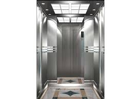 passenger elevator passenger elevator suppliers and manufacturers
