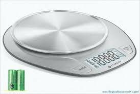 balance cuisine pas cher balance de cuisine electronique pas cher balance alectronique