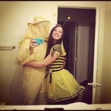 Beekeeper Halloween Costume Baby Carrier Costume Beekeeper Beekeeper Costume Baby Carrier