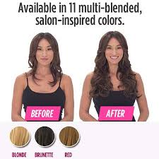 hair extensions as seen on tv invisible hair extensions as seen on tv indian remy hair