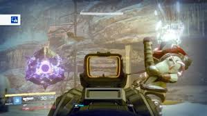 destiny the taken king ps4 target black friday destiny rise of iron review trusted reviews
