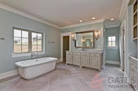 spa bathroom design ideas bathroom bathroom with and shower designs bathroom