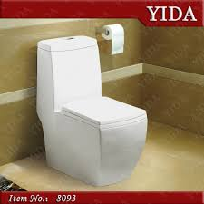 Square Toilet by Best Square Wc Price In India Wc P Trap For Africa Old And New