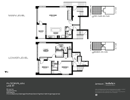 marshfield homes floor plans u2013 meze blog