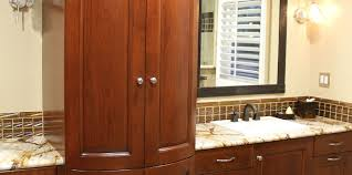 Kitchen Cabinet Building by Cabinet Kitchen And Bathroom Cabinets Miraculous Brampton