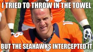 Peyton Superbowl Meme - the 10 funniest peyton manning memes new arena