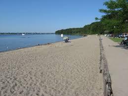 Rhode Island beaches images Beaches near providence rhode island providence luxury hotel jpg