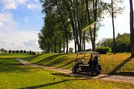 club membership grove city country club golf grove city pa
