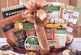 houdini gift baskets gift basket costco