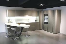 snaidero cuisine ola 20 cuisines concept creations sarl 24000 00 e snaidero prix