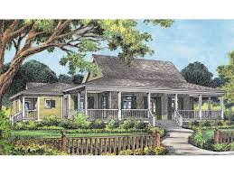 233 best bungalows images on pinterest architecture cottage and