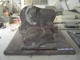 tombstone for sale wholesale tombstone for flat granite grave markers for sale