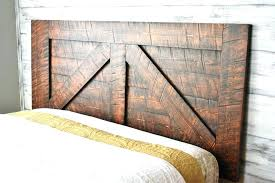 queen bookcase headboard wood bookcase white headboard queen queen