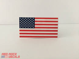 Car Flag World Flag Stickers Full Catalog Worldwide Shipping Red Rock