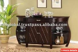 dining room buffet wooden dining room chairs