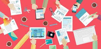 7 basics to create a good design brief webdesigner depot
