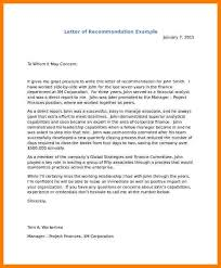 7 immigration letter of recommendation samples daily task tracker