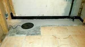 comparing basement waterproofing methods angie u0027s list