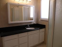 Best  Bathroom Countertop Storage Ideas Only On Pinterest - Bathroom countertop design