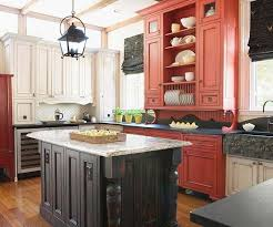 Design Of A Kitchen 54 Best Kitchens Images On Pinterest Kitchen Home And Kitchen Ideas