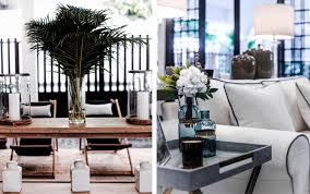 Singapores Best Interior Design Stores And Styling Consultancies - Top interior design home furnishing stores