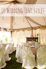 Unique Backyard Wedding Ideas by 108 Best Backyard Weddings Images On Pinterest Backyard Weddings