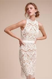 bhldn bailey dress in bride reception u0026 rehearsal dresses bhldn