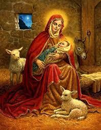 imagenes de jesus lindas lindas imagens do nascimento do menino jesus para artes e decoupage