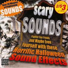 halloween continuous background halloween sound effects youtube