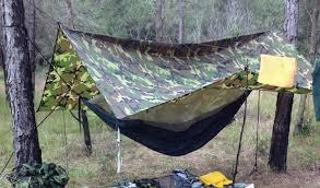 for sale grand trunk skeeter beeter ultralight hammock