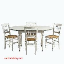 table ronde pour cuisine chaise pour table ronde table 4 personnes avec rallonge pour idees